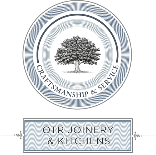 Oaktree Joinery & Kitchens