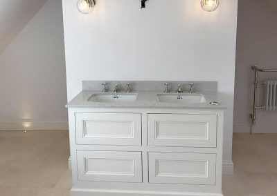 luxury-bathroom-sink